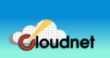 Cloudnet Data Products